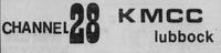 Kamckmcc1975