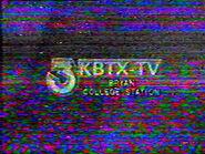 Kbtx03b