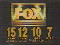 Kvrrknrrkbrrkjrr1995
