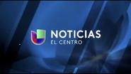 Kvye noticias univision el centro promo package 2015