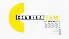 Logo-Candela-FM-Agosto-2017