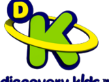 Discovery Kids (International)