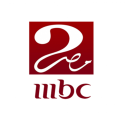 MBCMasr2