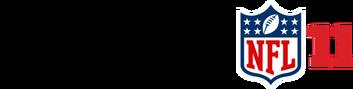 Madden-nfl-11 orig