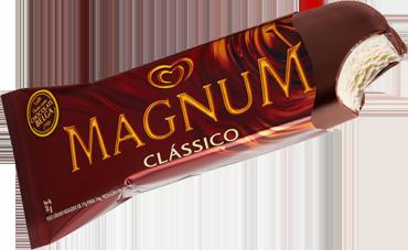 File:Magnum Clássico Kibon.png