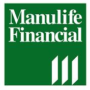 Manulife Financial 1990
