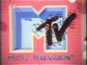 Mtv pool 1989-01