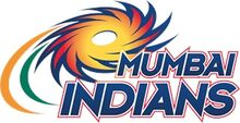 Mumbai-indians-logo-old