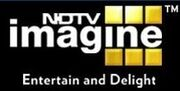 NDTV Imagine Entertain and Delight