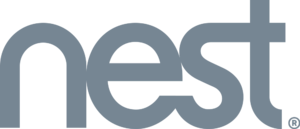 Nest Labs logo