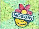 Nogginbobblehead