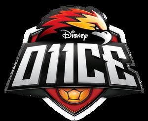O11ce Logo