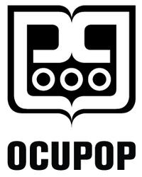 Ocupop