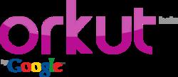 Orkut 2007