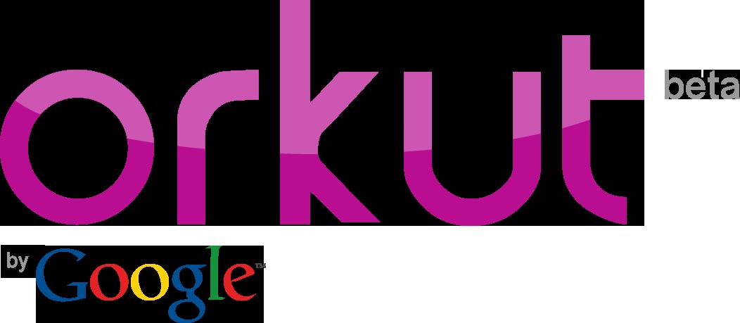 orkut dating site