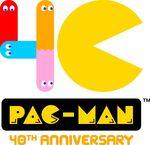 PacMan40th LOGO PRIMARY TM-1392x1344