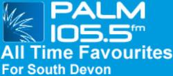 Palm FM 2007