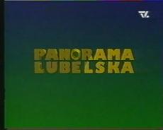Panlubel-4