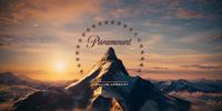 Paramount Television 2017