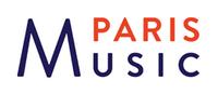 Parismusic2016logo