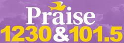 Praise 1230 AM 101.5 FM WDBZ