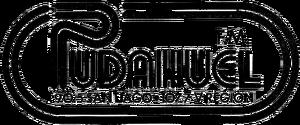 Pudahuel1983
