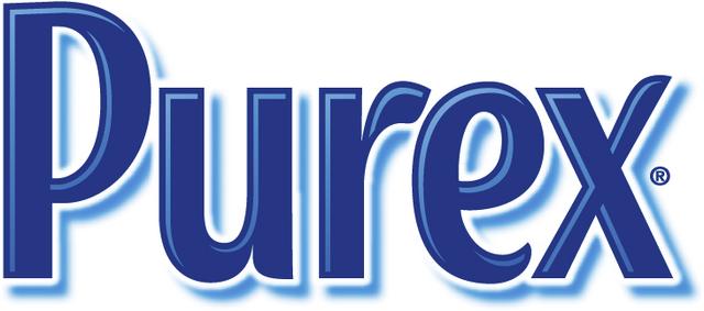 File:Purex logo 2010.png