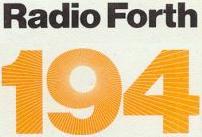 RADIO FORTH (1974)