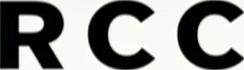 RCC 2010