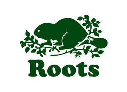Roots logo-current