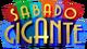 Sábado Gigante 2005-2008