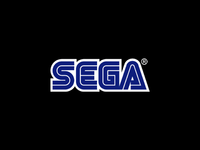 Sega 2003 Open Matte