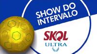 Show do Intervalo Versão Jogos do Brasil (2016) Skol Ultra