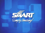 Smart Simply Amazing (2004)