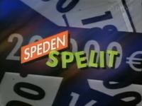 Spede-Spelit-Intro-1992-2002-3