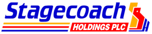 Stagecoach 1994