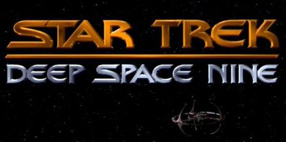 File:StarTrek DS9 logo.jpg