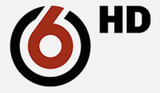 TV6 HD