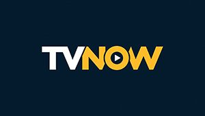 TV Now 2018 300x169