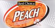 The Peach 2005