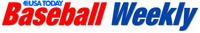 USA Today Baseball Weekly logo