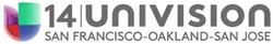 Univision San Francisco 2013