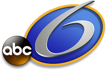 WABG ABC 6 2013