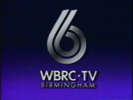 WBRC82