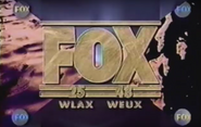 WEUX-WLUX1995
