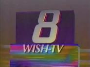 WISH-TV Get Ready 1989