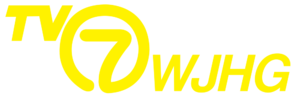 WJHG - TV 7 WJHG - s1987 -Variant 2, Attempt 1, final-