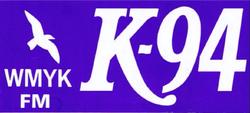 WMYK K94