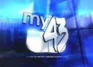 WUAB My 43 2006