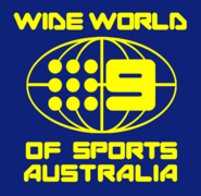 WWOS Australia Blue Background (1997)